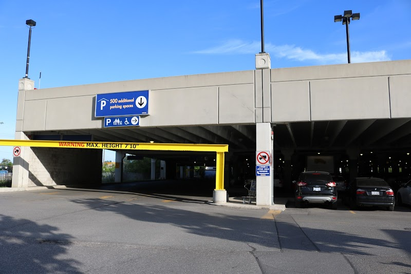 Foto di: IKEA North York
